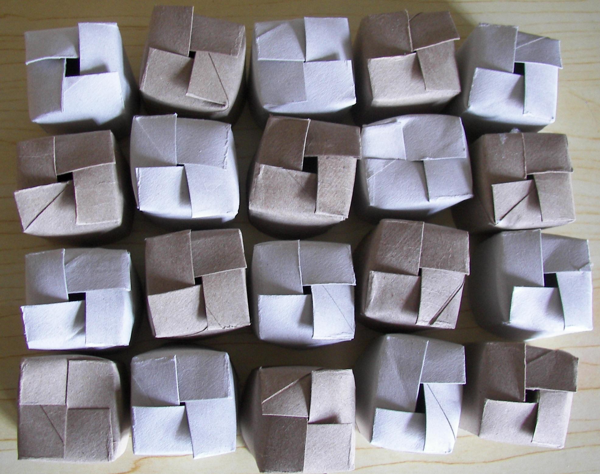 Homemade Seed Starter Pots Nettle S Notes