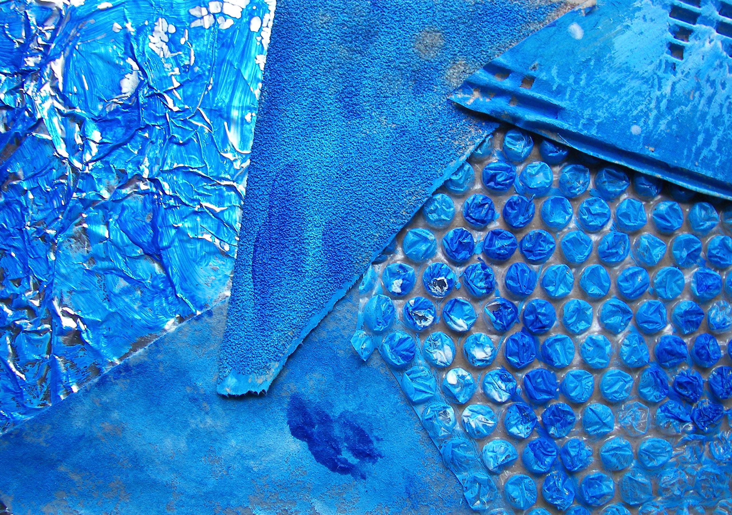 Paint Texture Ideas Texture Backgrounds Nettle S Notes